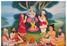lord-swaminarayan